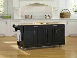 kitchen island trolley kitchen islands on wheels subscribed me