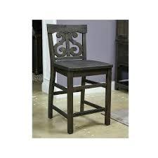 bar height office chair u2013 adammayfield co