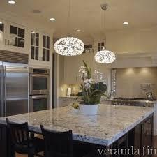hanging lights for kitchen islands interior pretty lighting over kitchen island ideas 4 light