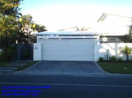 gold coast garage doors gallery french door garage door u0026 front