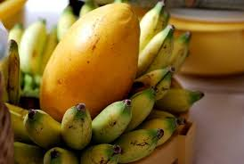 top filipino foods to hasten a patient u0027s recovery filipino nurses
