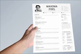 Resume Templates Best by Best Resume Templates Free Free Creative Resume Templates For