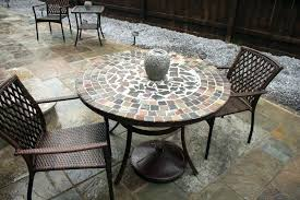 outdoor table top replacement wood outdoor table top ideas gruzoperevozku com