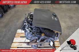 lexus san diego specials jdm 06 12 lexus is250 lexus gs250 engine 2 5l vvti v6 4gr fse