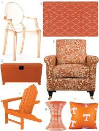 tangerine home decor diy home décor acrylic paint by artminds