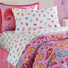 Toddler Bed Quilt Set Toddler Bedding Sets In Distinguished Friends Bed Set Bed