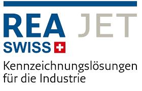 rea jet swiss gmbh à hirschthal adresse u0026 horaires d u0027ouverture