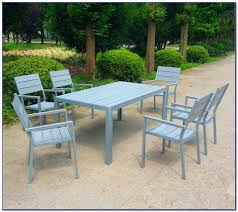 Patio Chairs Uk Polywood Patio Furniture Outlet Uk Patios Home Decorating