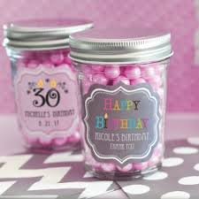 party favors for adults birthday party favors