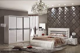 chambre a coucher moderne beautiful chambre a coucher moderne alger contemporary matkin
