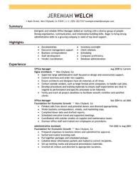 Administrative Sample Resume by Administrative Assistant Cover Letter Sample Resumes U0026 Cover