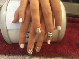 5 star nails spa loveland co nails pinterest star nails