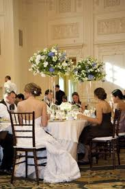 Flower Arrangements For Tall Vases Best 25 Tall Vases Ideas On Pinterest Tall Vases Wedding Pink