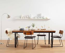 Danish Dining Room Chairs Karsten Dining Table Tables Scandinavian Designs