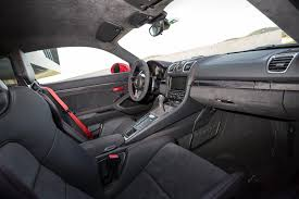 porsche macan 2016 interior are you choosing