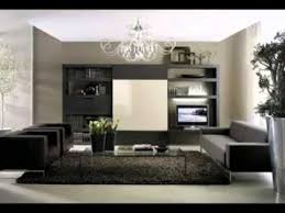 home decor youtube modern home decor modern home decor youtube decor interior home
