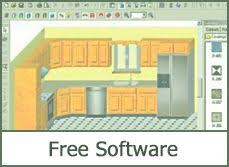 easy to use kitchen cabinet design software kitchen design software free downloads 2015 reviews free