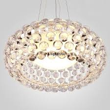 Dining Room Pendant Lighting Fixtures by Online Get Cheap Contemporary Dining Room Aliexpress Com