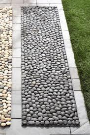 best 25 pebble garden ideas on pinterest pebble landscaping