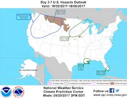 Weather Maps Noaa Weather Prediction Center Wpc Home Page
