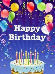 birthday cards manufacturers suppliers u0026 exporters in india