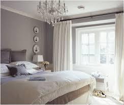 wohnideen schlafzimmer grau 105 wohnideen für schlafzimmer designs in diversen stilen