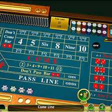 Craps Table Odds Play Poker Online Secure U0026 Trusted Usa Friendly Texas Holdem Or