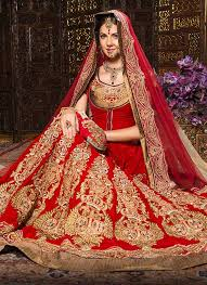 indian wedding dresses for wedding dress of indian 96 on wedding dresses cheap