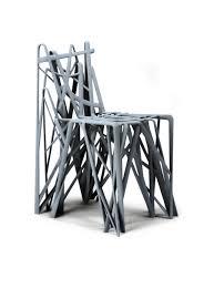 joris laarman bone chair art blart seating ie chairs benches