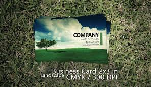 100 blank template for business cards 55 best free modern