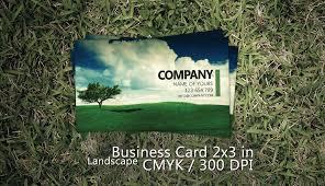 38 free psd business card templates 2017 edition 85ideas com