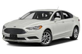 see 2017 ford fusion color options carsdirect