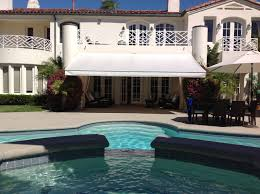 Awnings Pa Newport Beach Awnings The Awning Company