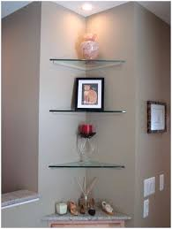 floating picture shelves kitchen kitchen wall shelves online mounted wood shelving units