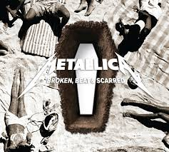 the day that never comes metallica