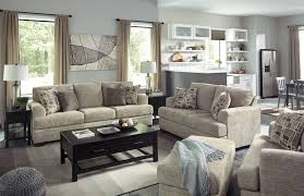 3 piece living room set barrish sisal living room set from ashley 4850138 coleman