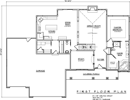 New Construction House Plans Amber Ryba Built Construction