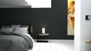 Touch Le Nachttisch Nachttischleuchte Design Size Of Nachttischle Touchfunktion