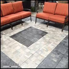 Wood Patio Flooring by Outdoor Flooringconcretestone New Wood Tile Flooring Of Outdoor