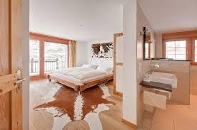 three bedroom apartments for rent luxury 3 bedroom ski apartment