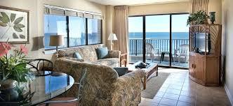 4 bedroom condos myrtle three bedroom condo myrtle floor plans 4 bedroom oceanfront