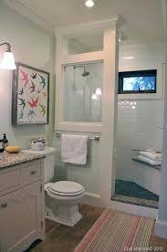 Bathroom Designs 2012 Tiny Bathroom With Shower Titok Info