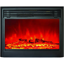 highton electric fireplace