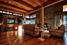 chambre chalet luxe chalet luxe acalou la salle les alpes booking com