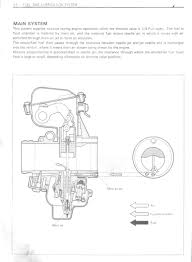 100 01 gsxr 750 service manual gsxr slipper clutch upgrade