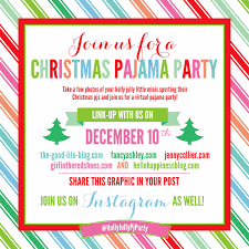 doc funny holiday party invitation wording u2013 christmas party