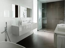 bathroom amazing rectangular wall mirror design ideas for modern