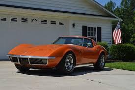1971 chevy corvette stingray 1971 chevrolet corvette classics for sale classics on autotrader