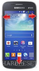 Reset Samsung Ace 3 | samsung s7270 galaxy ace 3 how to hard reset my phone hardreset info