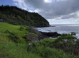 tips and tricks for travel to hana maui without the sarcasm